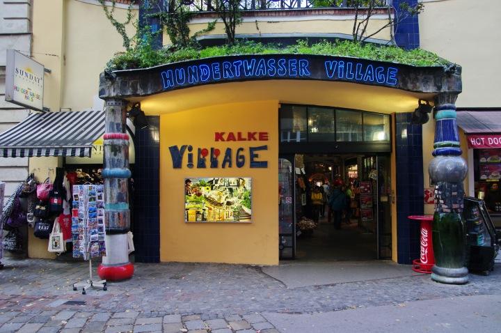 A-Wien-Kalke-H-1