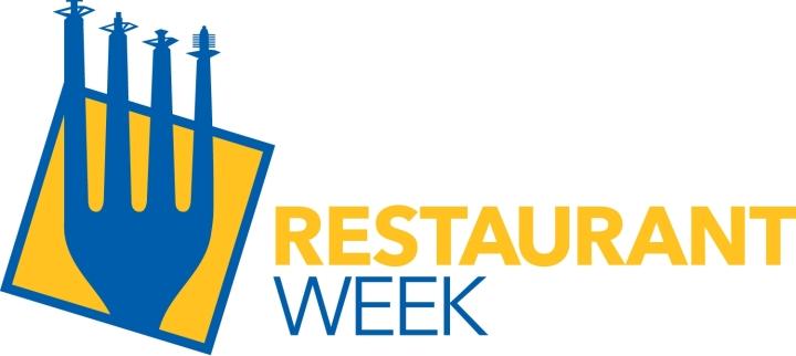 restaurantweeklogo