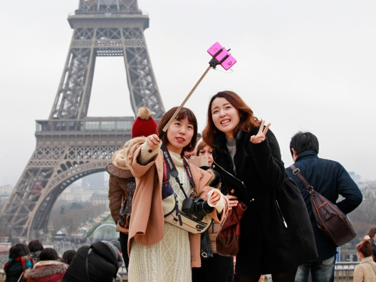Image result for 旅游 拍照