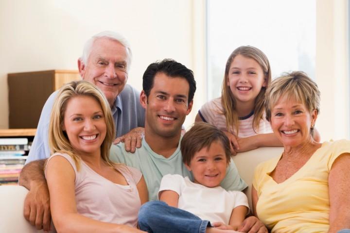 multi-generational-family-1198x799
