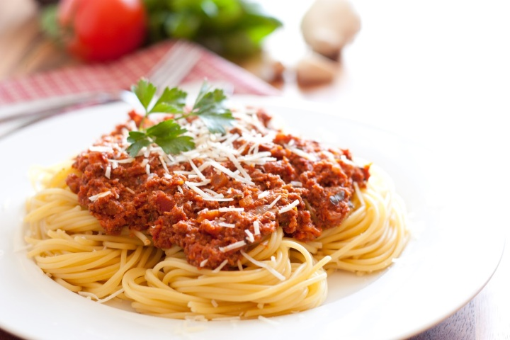 spaghetti+with+meat+sauce11