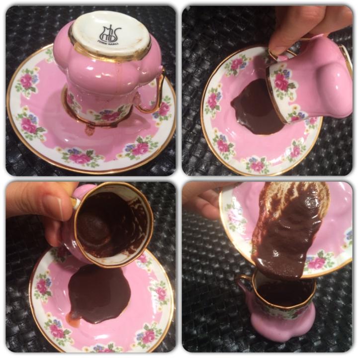 turkish-coffee-turk-kahvesi-4