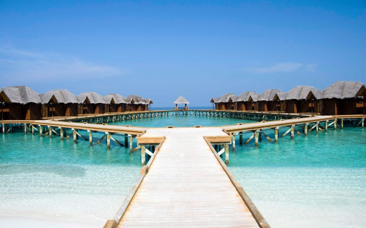Vacation-Hotel-Resort-Maldives