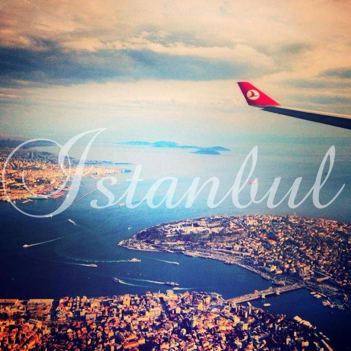 asiaeurope-istanbul-photo