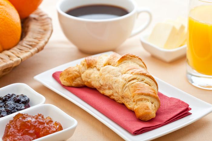 Continental_breakfast