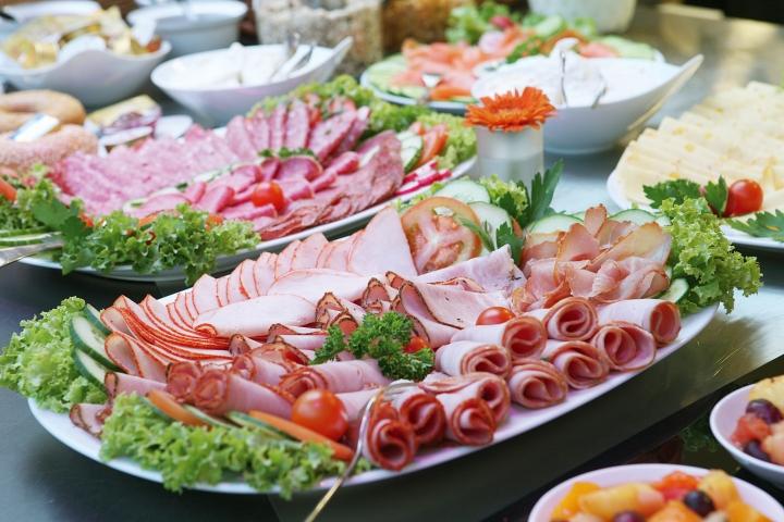 deli-platter-buffet