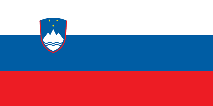 1200px-Flag_of_Slovenia.svg