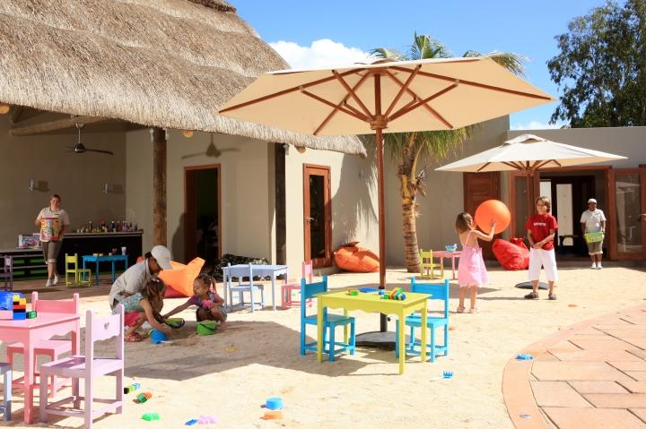 Anahita-The-Resort-Kids-Club