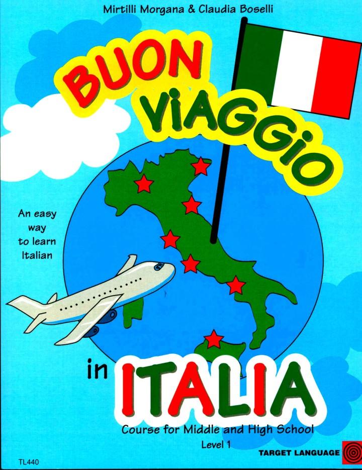 Buon_Viaggio_in_Italia_cover