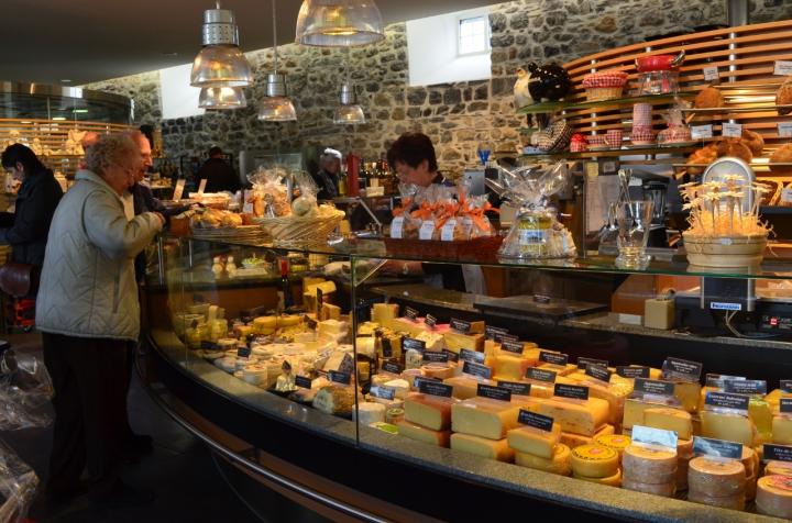 cheese-shop-1