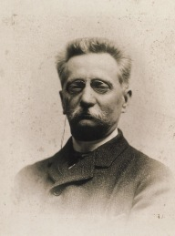 路易·多梅內克·蒙塔內爾
