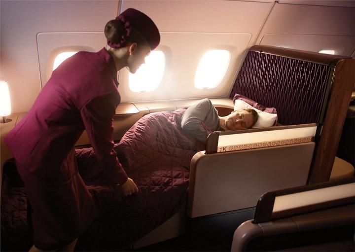 first-class-sleeping_2