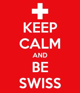 keep-calm-and-be-swiss-2