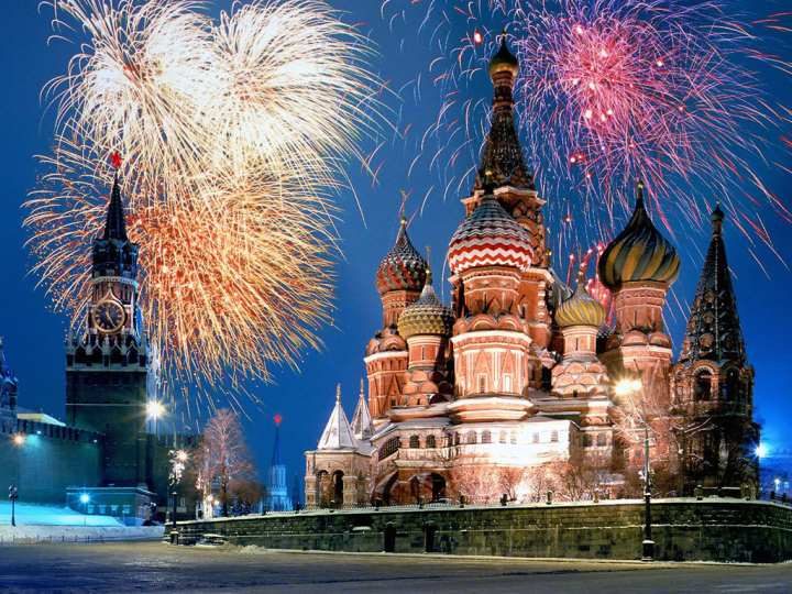 moscow-new-year
