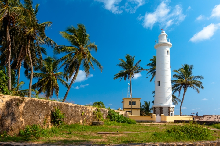 galle-fort-galle-shutterstock