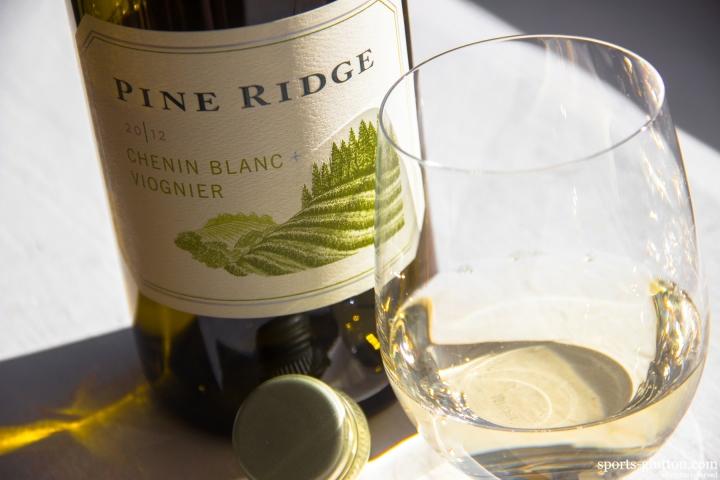 2012-pine-ridge-chenin-blanc-viognier-review-img_6220