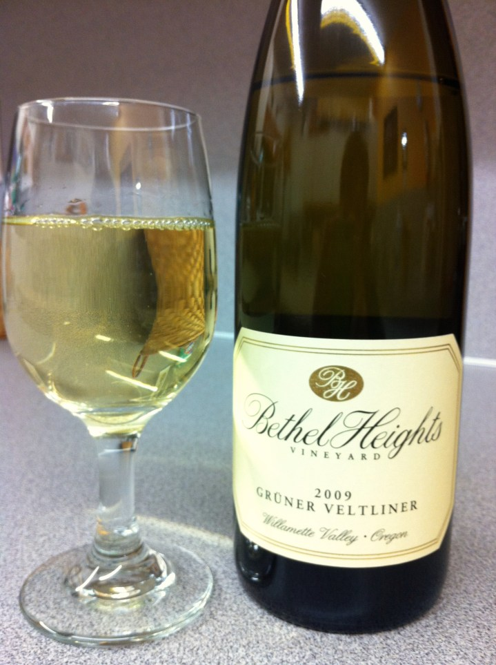 bethel_heights_oregon_gruner_veltliner