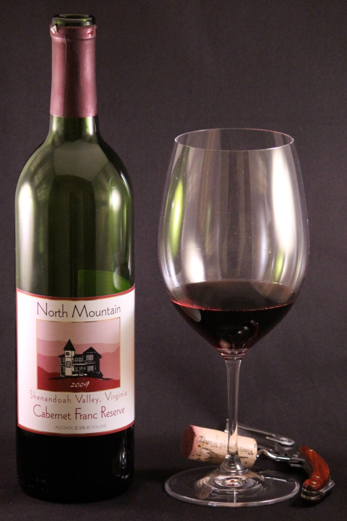 north-mountain-cabernet-franc-2009