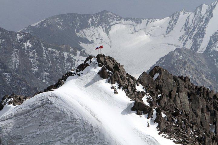 1-kyrgyzstan