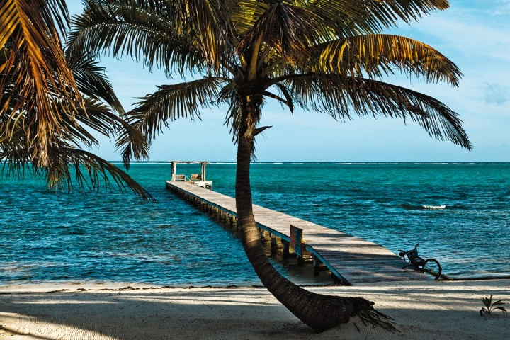 beach-jetty-azul-belize-conde-nast-traveller-6june14-martin-morrell_1080x720