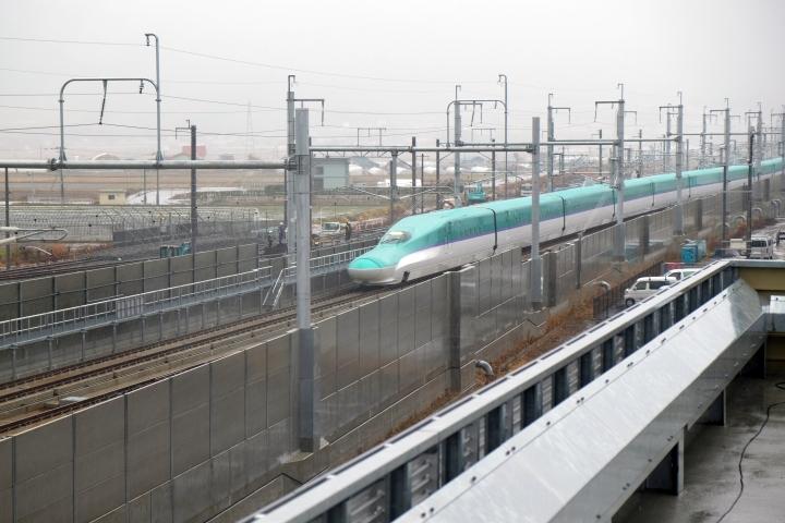 the_hokkaido_shinkansen