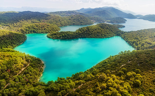croatia-mljet-national-park-4