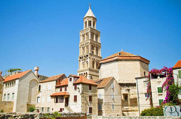 croatia-saint-domnius-cathedral-4