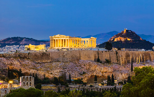 greece-athens-acropolis-evening-view-2