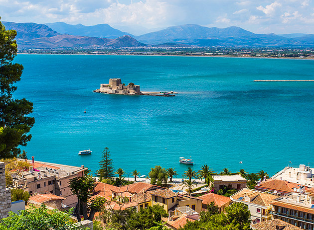 greece-nafplio-town-and-venetian-fortress