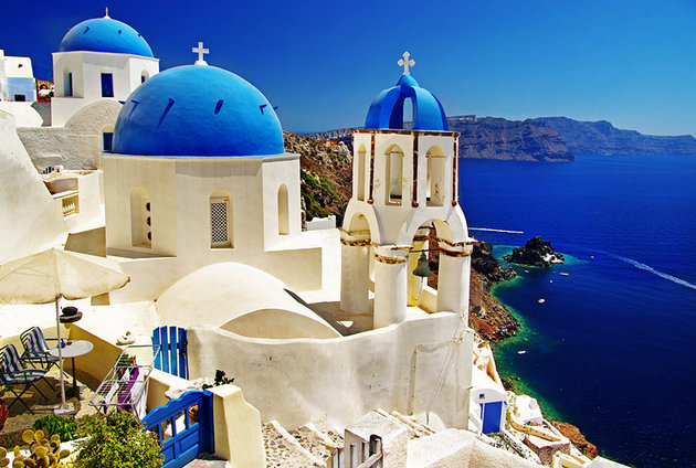 greece-santorini-blue-roof-churches-and-mediterranean